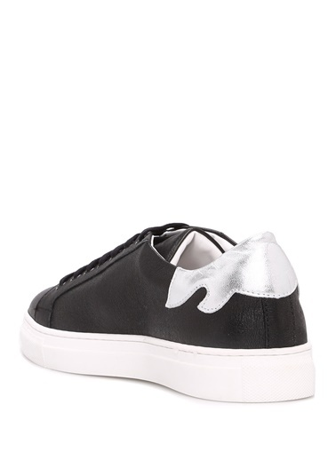 Lifestyle Ayakkabı-Giove